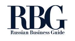 RBG - Russian Business Guide
